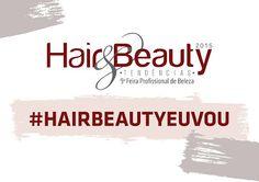 Olá Amores!!! Acabei de subir um post no blog contando um pouco da feira de beleza Hair & Beauty. Vem conferir como que faz para participar.  #HairBeautyeuvou Sigam também: Instagram: @devoltaparaamoda Google plus: https://plus.google.com/117552870560835800115/posts Beijos Girls!!!  #devoltaparaamoda #consultoriadeimagemeestilo #estilo #fashion #moda #hairbeauty2015 #HairBeautyeuvou #faltam18dias   https://www.facebook.com/DeVoltaParaAModa