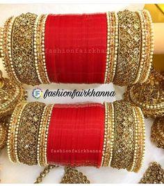 Silk Bangles, Bridal Bangles, Thread Bangles, Bridal Jewelry Sets, Indian Bangles, Bridal Jewellery, Chuda Bangles, Bridal Chuda, Indian Wedding Jewelry