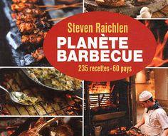 Cuisine Archives - eBooks Land