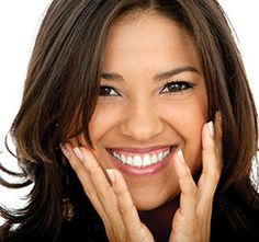 You've seen advertisements in magazines such as InStyle and Rolling Stone and may have been truly impressed with the whitening results of ZOOM! Advanced Power™ Whitening. Come into our office to have the same brilliant, white teeth! No longer do you have to be unhappy because of dark stains on your teeth that you thought were permanent. In just one visit, our dentists can give you the dazzling smile that you deserve!