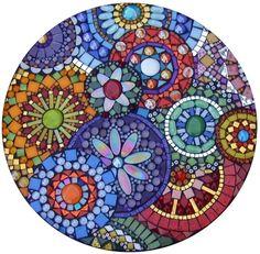 MOSAICO | mosaico