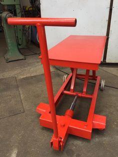 100KG Heavy Duty portátil plegable Mesa de trabajo trabajo banco de madera de sujeción encimera Hazlo tú mismo