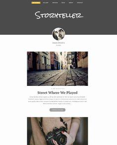 blend blogger template templates pinterest template blogger template free and free graphics