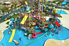 Which hotel is best? Holiday Resort, Great Hotel, Coral Reefs, Water Activities, Sandy Beaches, Balconies, Park City, Beach Resorts, Outdoor Pool
