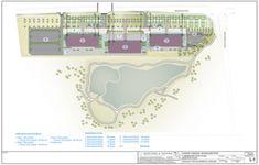 conceptual-master-site-plan.png (350×223)