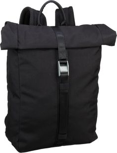 8d0be0f94648c Cargo  Cargo101 4172 Rucksack Roll-Up