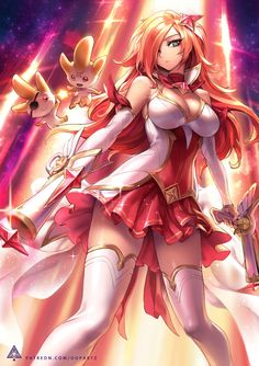 Pubg Games, Wallpapers, Clothes, Bacgrounds and all staff about the game - Génial Gratuit league of legends miss fortune Populaire,Passif : Sett stocke des dégâ. Lol League Of Legends, League Of Legends Characters, Miss Fortune, Fantasy Characters, Female Characters, Anime Characters, Anime Fantasy, Fantasy Girl, Anime Sexy