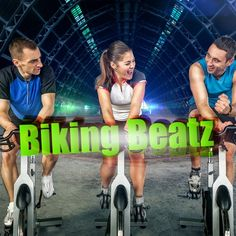 Biking Beatz from Q-line Records on Beatport Miss D, Dj, Bike, Bicycle Kick, Bicycle, Bicycles