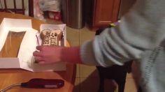 Happy Birthday cutie pie https://www.facebook.com/DailyMail/videos/1099121823480898/