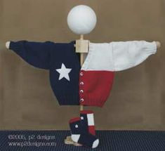Lonestar Layette