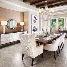 """1,171 Likes, 6 Comments - Velvet Musings   Vera (@velvetmusings) on Instagram: """"Yesss!! @marcmichaelsid top job!! #home #luxuryinterior #realestate #luxury #adore #interiors…"""""""