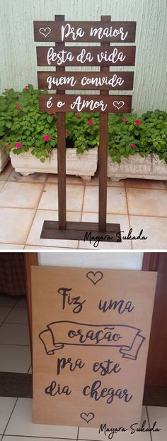 Wedding planning diy style 16 ideas for 2019 Diy Wedding Bouquet, Diy Bouquet, Chic Wedding, Rustic Wedding, Dream Wedding, Wedding Day, Decoration Inspiration, Wedding Inspiration, Wedding Photography Styles