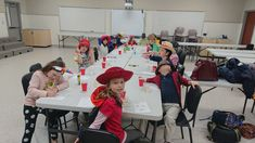Tea Party, Theater, Baby Strollers, Lab, Children, Boys, Kids, Theatres, Labs