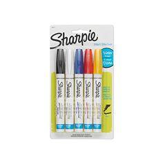 Sharpie 36671 Water-Based Poster Paint Marker, Assorted C... https://www.amazon.com/dp/B002ONCFJK/ref=cm_sw_r_pi_dp_x_WwuZzb3HPQXVM