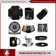 corporate gifts ideas corporate gift ideas for employees unique corporate gift ideas best corporate gifts for