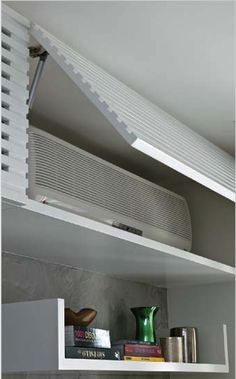 1000 Images About Mini Splits Heat Pumps Ductless Mini