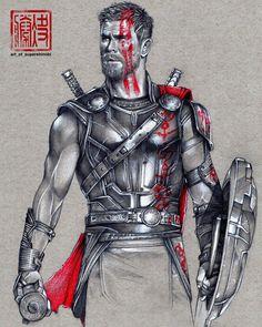 Avengers Fan Art, Avengers Quotes, Avengers Imagines, Marvel Fan Art, Marvel Comics Art, The Avengers, Marvel Heroes, Epic Drawings, Marvel Drawings
