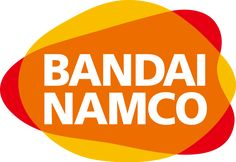 Bandai Namco Releases Full Details For E3 Presentation