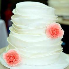 Os 5 doces mais cobiçados dos casamentos