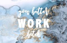Free computer wallpapers that don't suck on LazyGirlsGuide.com