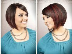 Corte de cabelo curto  #cabeloscurtos #pelocorto #cabelocurto