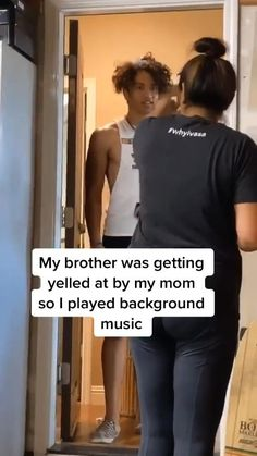 Crazy Funny Videos, Funny Video Memes, Really Funny Memes, Stupid Funny Memes, Funny Laugh, Funny Relatable Memes, Funny Facts, Hilarious, Funny Stuff