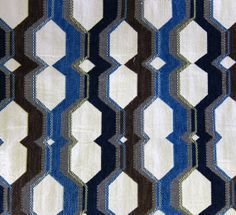Contemporary Upholstery Fabric