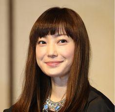 なんで結婚できないの理想の女性菅野美穂がアラサーで感じたリアルな悩みを告白