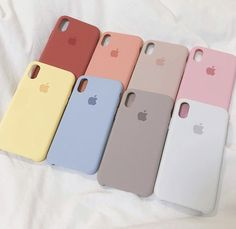 Case Iphone 7 Plus Hcm; Iphone Xr Cases Aesthetic enough Inexpensive Gadgets For Dad only Iphone Cases For Plus most Best Desktop Gadgets For Windows 10 Cute Cases, Cute Phone Cases, Diy Phone Case, Iphone Phone Cases, Cheap Phone Cases, Pink Phone Cases, Silicone Phone Case, Phone Covers, Bff Cases