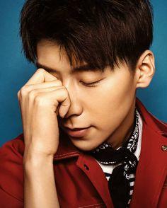 แงงงงง น่ารัก  170701 #Wangbowen weibo update: 宝贝们,我终于完成了这首,写给你们的歌!  7月6日,如约而至,在最特别的日子里,送给我每个独一无二的你……[话筒]#王总的睡前故事#  #王博文 #Bowen   #Wangbowen #XiaoBai  #UncontrolledLove   #不可抗力
