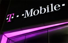 T-Mobile's winks at vintage Super Bowl ads that featured Justin Timberlake and the Budweiser Clydesdales. Galaxy Note 4, Galaxy S7, Samsung Galaxy, T Mobile Phones, Microsoft Surface Pro 4, Buy Iphone, Mobile Technology, Super Bowl, Black Friday