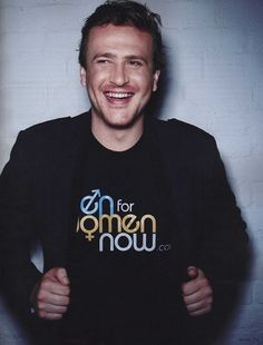 Jason Jordan Segel (born January is an American television and film actor, screenwriter and musician, known for his work with pro. How I Met Your Mother, Beautiful Men, Beautiful People, Amazing People, Jewish Men, Star Wars, Raining Men, Celebs, Celebrities