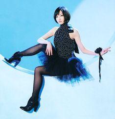 I like Japanese music and idols Perfume Jpop, Lennon And Mccartney, Cute Asian Girls, Asian Woman, Asian Beauty, Idol, Fragrance, Ballet Skirt, Singer