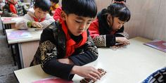 QUIZ: Could you beat a Shanghai 10-year-old in math?