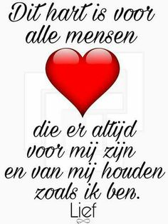 Beautiful Lyrics, Dutch Quotes, Thing 1, Happy Tuesday, More Than Words, Great Quotes, True Stories, No Time For Me, Life Lessons