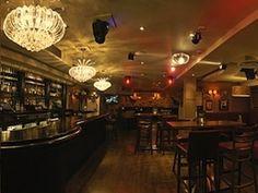 The Warwick London Bar - soho (picaddilly) Christmas Party Venues, Contemporary Romance Novels, London Free, London Christmas, Soho, Gabriel, Plane, Highlights, Bar