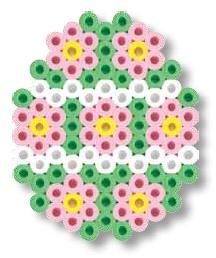 b gelperlen on pinterest perler beads hama beads and