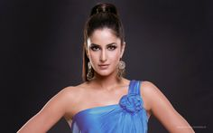 Click here to download in HD Format >>       Katrina Kaif 37    http://www.superwallpapers.in/wallpaper/katrina-kaif-37.html