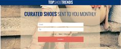 https://flic.kr/p/DgCHyi | Topshoetrends | Topshoetrends.com Designer Shoes | Welcome to Topshoetrends!  We have highly experienced stylists for making  shoe and shoe rack. Select your shoe or shoe rack style and order online at  topshoetrends.com.  For any support contact us at help@topshoetrends.com or contact at (855) 875-6277. @topshoetrends #topshoetrends #topshoetrends.com #topshoe trends