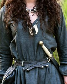 iseult the last kingdom - Google Search