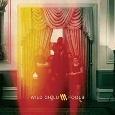Wild Child - Fools #nowplaying addictionspodcast #indierock #LoveYourIndie #podcast Addictions and Other Vices 253 - Colour Me Friday bombshellradio.com http://ift.tt/1RRnUoO
