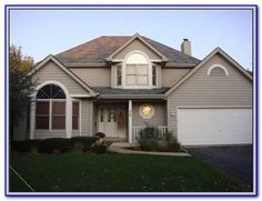 Image result for exterior house colours australia