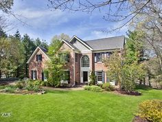 $1,230,000 975 Flintlock Rd, Southport, CT