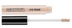 Make Up For Ever Eye Prime - Fijador Maquilla Párpados (Sephora)