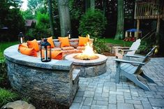 Landscaping Projects   #ModernLandscaping #LandscapingProjects #BeautifulLandscaping #LandscapingIdeas #LandscapingGarden