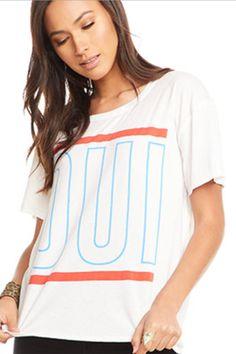 0c58a522c0b Graphic Tees • Cotton Island Women s Clothing Boutique Dallas