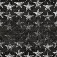 Chalk Stars – SWEATER
