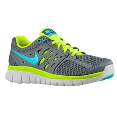 info for e92cf 73083 shoes Nike Flex Run, Hiking Shoes, Foot Locker, Athletic Shoes, Me Too