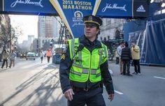 Mark Wahlberg lança 'Dia de heróis',  sobre atentado na Maratona de Boston - https://anoticiadodia.com/mark-wahlberg-lanca-dia-de-herois-sobre-atentado-na-maratona-de-boston/
