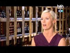 Vida en un loft-Candice Olson
